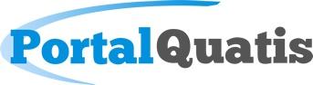 Portal Quatis